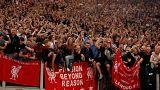 Τσάμπιονς Λιγκ: Στον τελικό η Λίβερπουλ