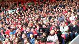 Champions League: Roma-Liverpool, le reazioni dei protagonisti