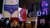 Avrupa'da kürtaj: En katı ve en liberal ülkeler