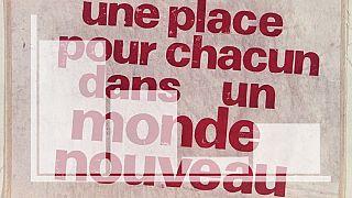 Mai 68 - Mai 2018. Comment la société française a changé en 50 ans