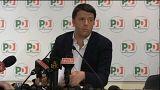 Italia: Partito Democratico alla resa dei conti