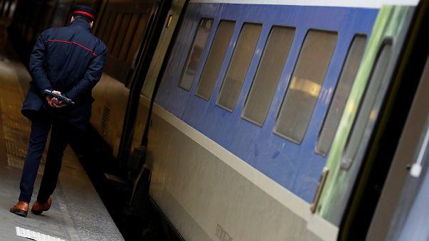 France : grèves et manifestations ce jeudi