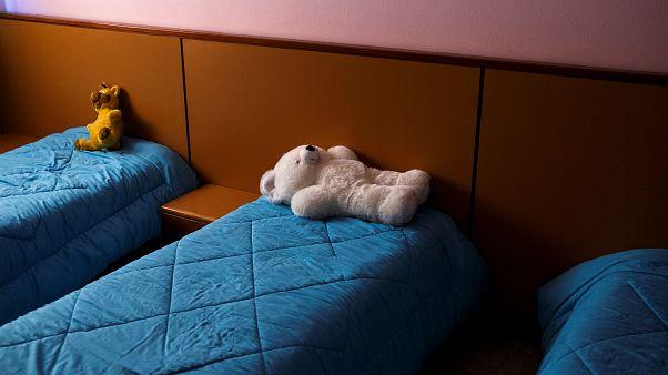 Περισσότερες από 250 υποθέσεις σεξουαλικής κακοποίησης παιδιών στην Κ.Μακεδονία