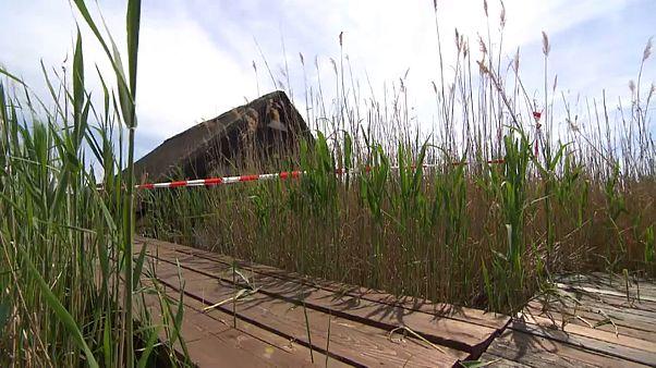 Tote im Neusiedler See: Verdächtiger geständig