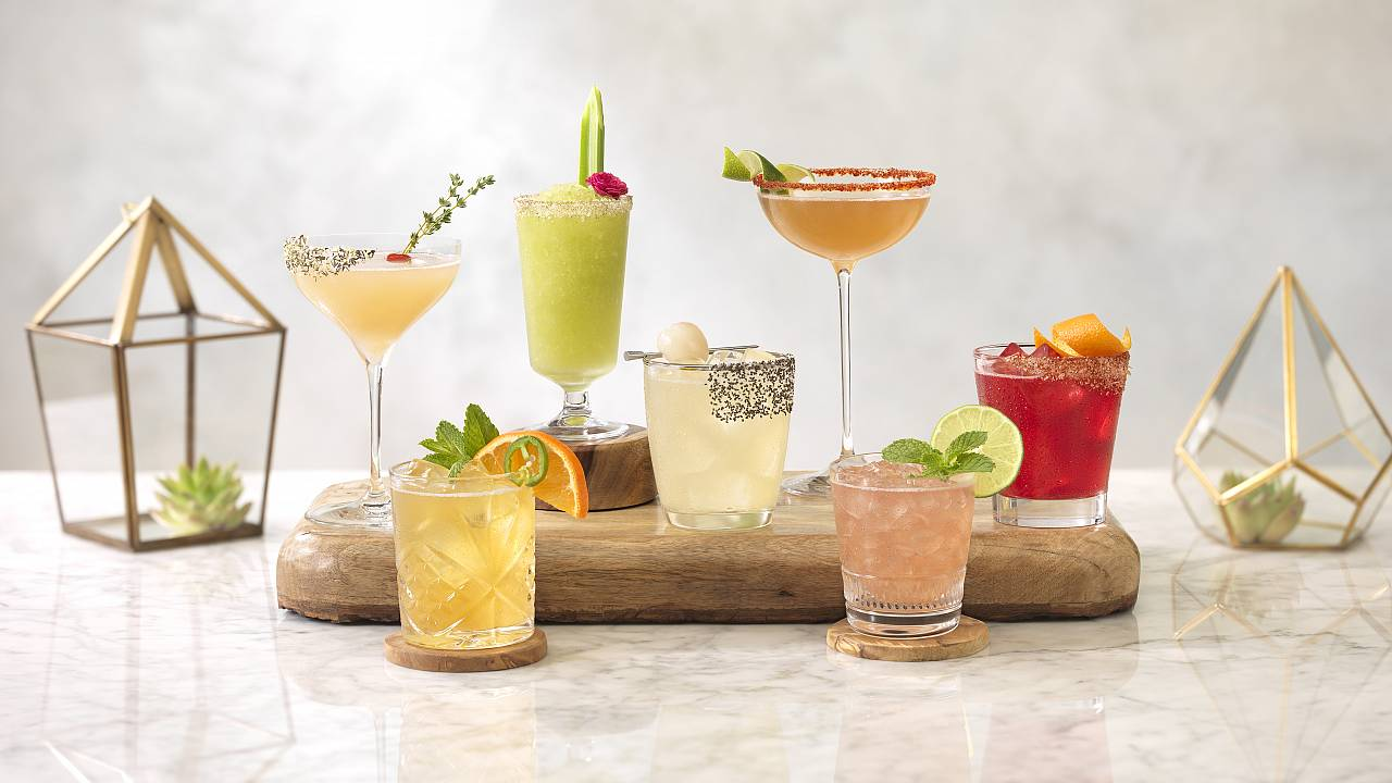 The contested history of the Margarita