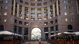 Правительство Армении готовится к отставке