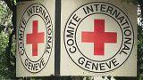 Une infirmière allemande enlevée en Somalie
