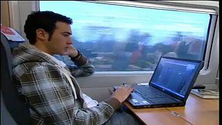 EU will freie Bahnfahrt gegen Nationalismus