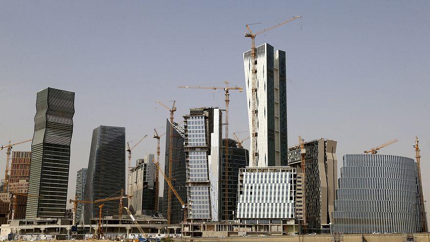 مشكلة تهدد الإصلاحات في السعودية