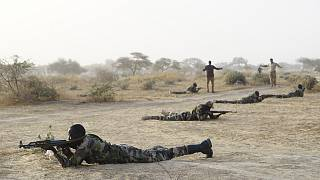 Ο κομβικός ρόλος του Νίγηρα στη μάχη κατά της τρομοκρατίας