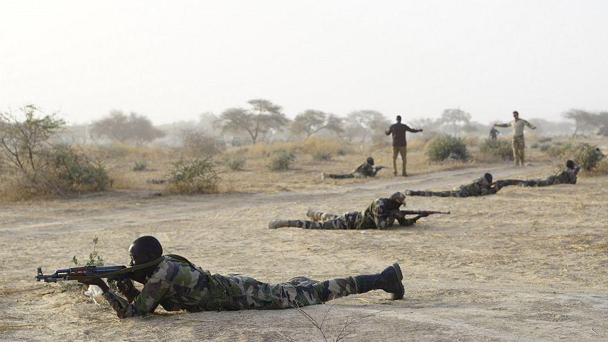 نیجر؛ پایگاه مبارزه جهانی با جریانهای جهادی و مهاجرت غیرقانونی در منطقه ساحل