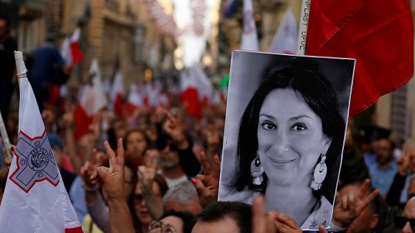 La UNESCO advierte de las amenazas a la libertad de prensa