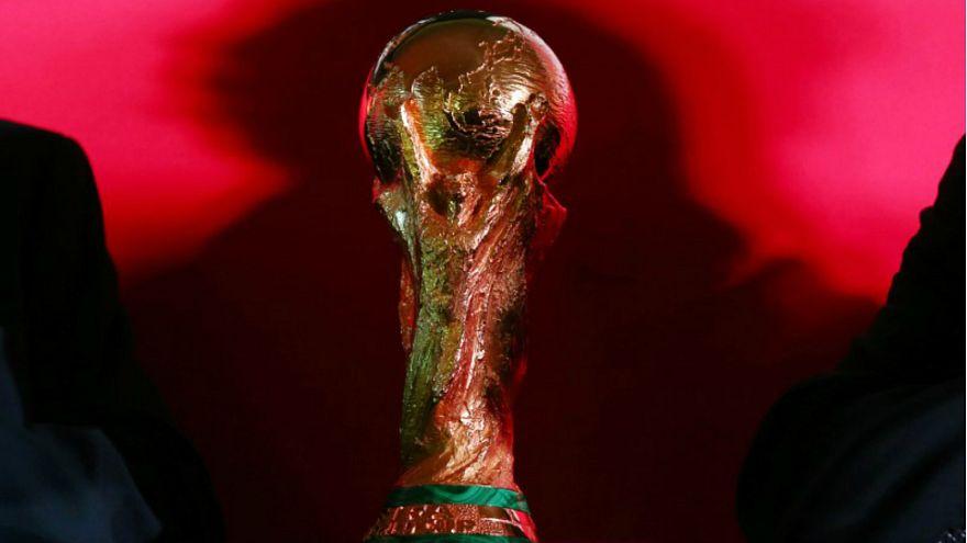 رئيس الاتحاد الأمريكي لكرة القدم يعلق على تغريدة ترامب بشأن استضافة كأس العالم 2026
