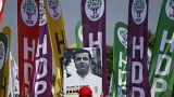 Sosyolog Mesut Yeğen: HDP'siz bir ittifak karşısında Kürtler kendisini dışlanmış hisseder