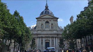 Les mouvements sociaux en France : rien à voir avec Mai 68?
