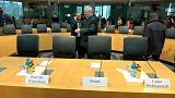 Dieselgate: ex Amministratore Delegato Volkswagen incriminato negli Stati Uniti
