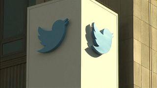 Sicherheitspanne: Twitter empfiehlt 330 Millionen Nutzern Passwort zu ändern