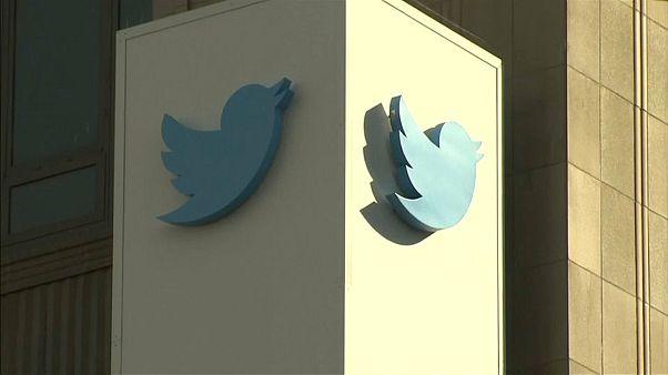 Twitter: rilevato bug, gli utenti invitati a cambiare la password