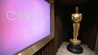 Academia de Hollywood expulsa Cosby e Polanski