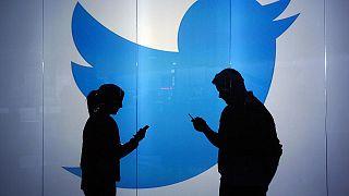 مشکل امنیتی گذرواژههای توییتر رفع شد