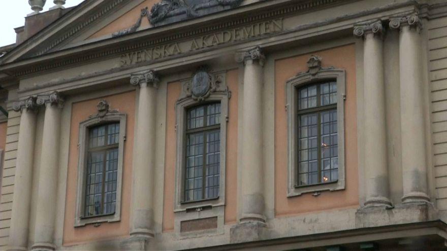 Premio Nobel per la Letteratura: l'Accademia di Svezia rinvia all'anno prossimo