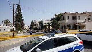 Κύπρος: Ο 33χρονος παραδέχθηκε ότι διέπραξε τη διπλή δολοφονία