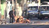 Brésil : au moins 4 morts dans une opération de sécurité à Rio