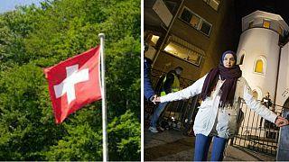انجمنهای مسلمانان سوییس خواهان لائیسیته مدل فرانسوی نیستند