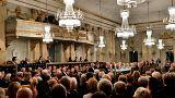 Nach Skandal: Literaturnobelpreis wird in diesem Jahr nicht vergeben
