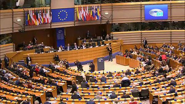 Tajani szerint helyes feltételekhez kötni az EU-s forrásokat