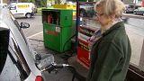 Diesel-Skandal: Millardenkosten für VW