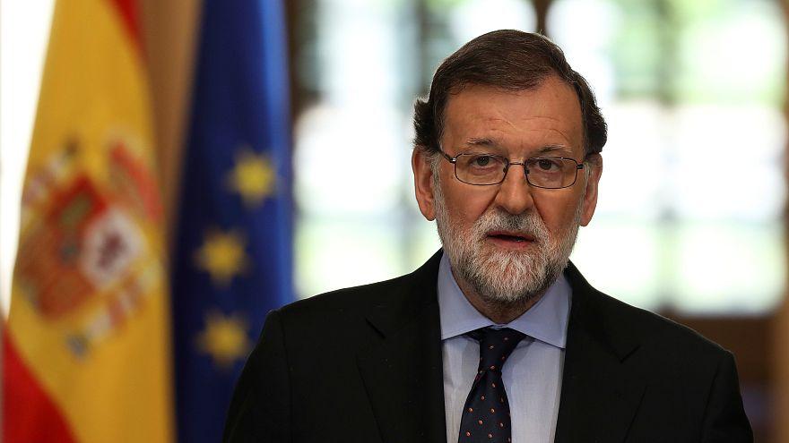 Мадрид продолжит расследование преступлений ЭТА