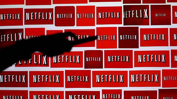 European broadcasters team up to take on the likes of Netflix