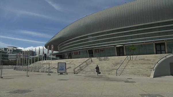 Eurovízió: visszaszámlálás Lisszabonban