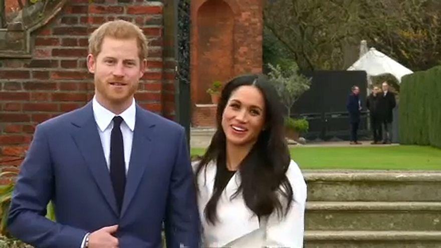 Hercegi esküvő: körvonalazódik a menetrend