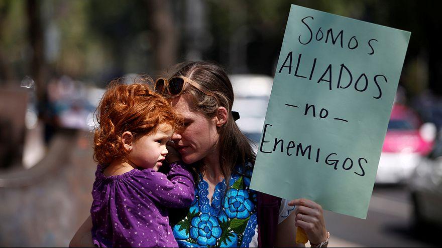 Miért ünnepeljük az Anyák napját Európa országaiban?