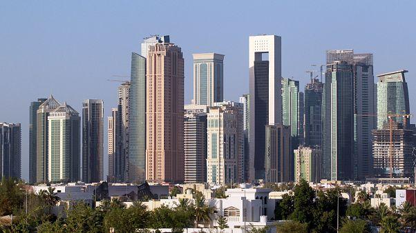 الدوحة تعزز روابطها مع موسكو بصفقة لانقاذ شركة روسية عملاقة