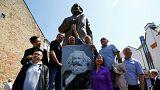 دویستمین سالگرد تولد کارل مارکس؛ متفکری که بازخوانیش شگفتزدهمان می کند