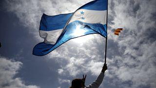 USA heben TPS-Schutzstatus für 50.000 Honduraner auf