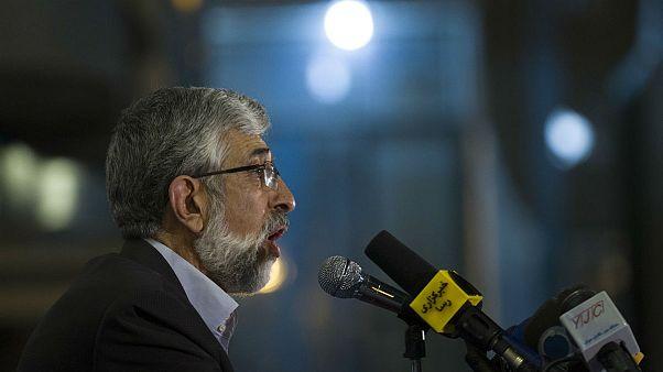 حدادعادل با اشاره به احمدی نژاد: این جریان عاقبت ندارد