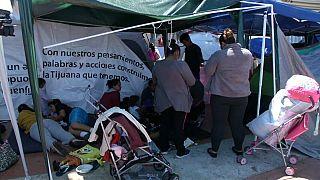 EEUU cancela el estatus de protección o TPS a los inmigrantes hondureños