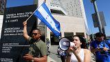 Revogada a proteção dos hondurenhos a viver nos EUA