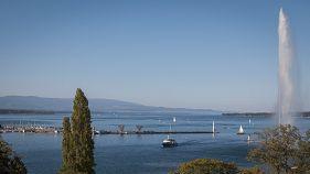 Geneva: the summer 2018 mini guide