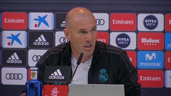 "Liga spagnola, al Camp Nou torna ""el Clasico"" tra Barcelona e Real Madrid"