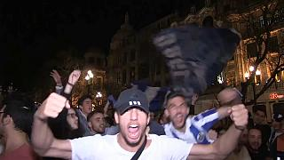 Portogallo, il Porto si riprende lo scudetto dopo 5 anni