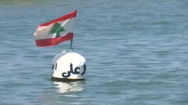 Erstmals seit 2009 wählen die Libanesen ein neues Parlament