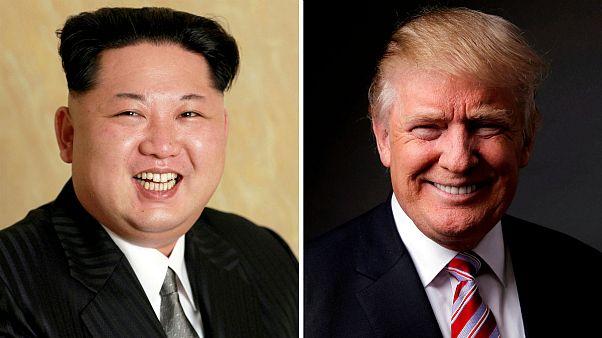 انتقاد کره شمالی از آمریکا؛ ادعای ترامپ گمراه کننده است