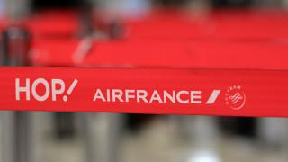Air France : la grève reprend