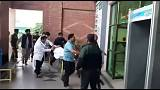 El ministro de Interior de Pakistán resulta herido en un tiroteo en la región del Punjab