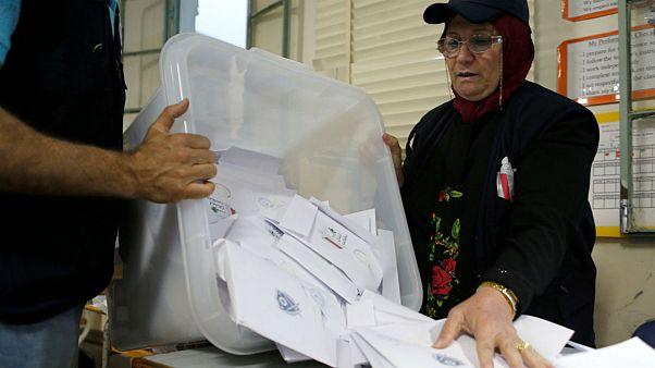 پایان انتخابات پارلمانی لبنان، احتمال پیروزی حزب الله